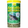 Tetra ReptoMin Floating Food Sticks (10.59 oz)