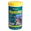 Tetra ReptoMin Floating Food Sticks (3.7 oz)