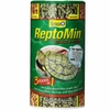 Tetra ReptoMin Select-a-Food (1.55 oz)