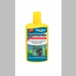 Tetra Water Clarifier (16.9 oz)