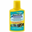 TetraAqua AquaSafe Water Conditioner (8.45 oz)