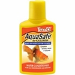 TetraAqua AquaSafe Water Conditioner for Goldfish (1.69 oz)