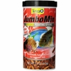 TetraCichlid Jumbo Sticks (7.4 oz)