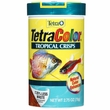 TetraColor Tropical Crisps (2.75 oz)