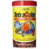 TetraColor Tropical Flakes (2.82 oz)
