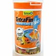 TetraFin Goldfish Flakes PLUS (2.2 oz)