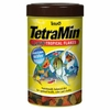 TetraMin Large Tropical Flakes (2.82 oz)
