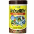 TetraMin Tropical Flakes (2.2 oz)