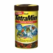 TetraMin Tropical Flakes (3.53 oz)