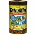 TetraMin Tropical Flakes (7.06 oz)