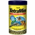 TetraMin Tropical Tablets (10.93 oz)
