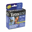Tetratest Ammonia Test Kit (25 tests)