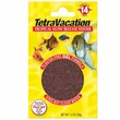 TetraVacation Tropical Slow Release Feeder (1.06 oz)
