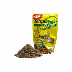 TetraVeggie Algae Wafers Extreme (2.12 oz)