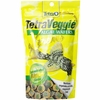 TetraVeggie Algae Wafers Extreme (5.29 oz)