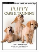 TFH Training Books