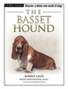 The Basset Hound - FREE DVD Inside