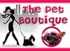 The Pet Boutique