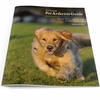 The Pocket Pet Arthritis Guide - Downloadable Digital File