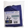 The Quick Lift - Small