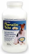 Theralin Tabs
