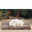Thermal Cat Cushion