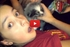 These Sleeping Kids Gets a Puppy Surprise and Their Reactions Are Amazing!