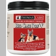 Thomas Labs Bio Case Pro V Powder (8 oz)