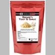 Thomas Labs Brewer's Yeast & Garlic (16oz powder)