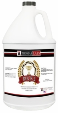 Thomas Labs Buck 2 Syrup (Gallon)