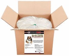 Thomas Labs D/Earth (10 lb)