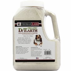 Thomas Labs D/Earth (3 lb)