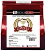 Thomas Labs DMG 15 Powder (3 lb)