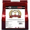 Thomas Labs DMG 2000 Powder (3 lb)