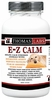 Thomas Labs E-Z Calm (100 count)