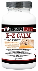 Thomas Labs E-Z Calm (30 count)