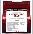 Thomas Labs Enzyme Pro Plus Powder (3 lb)