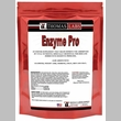 Thomas Labs Enzyme Pro Powder (8 oz)