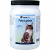 Thomas Labs Fel-O-Lysine Powder (3 lb)
