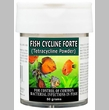 Thomas Labs Fish Cycline Forte - Tetracycline Powder (50 grams)
