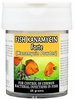 Thomas Labs Fish Kanamycin Forte - Kanamycin Powder (25 grams)