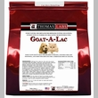 Thomas Labs Goat-A-Lac Powder (4 lb)