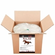 Thomas Labs Horse Joint Care