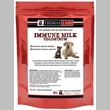 Thomas Labs Immune Milk Colostrum Powder (12 oz)