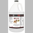 Thomas Labs Meg-A-Cal (Gallon)