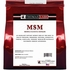 Thomas Labs MSM Pure Powder (3 lb)