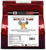 Thomas Labs Muscle Mass Powder (3 lb)