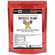 Thomas Labs Muscle Mass Powder (8 oz)