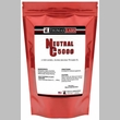 Thomas Labs Neutral C 5000 Powder (16 oz)