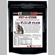 Thomas Labs Pet-A-Zyme FUS Plus Powder (8 oz)
